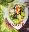 Spinazie! Iglo