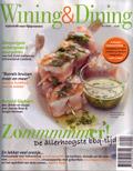 Wining & Dining 2-2010