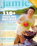 Jamie Magazine 11