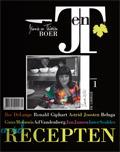 JenT Magazine Zomer 2010