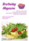 Brutsellog Magazine