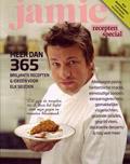 Jamie Recepten Special
