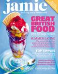 Jamie Magazine 12