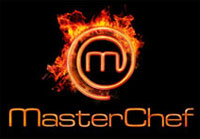 MasterChef Nederland