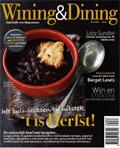Wining & Dining 3-2010