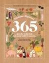 365 Goede Redenen Om Aan Tafel Te Gaan - Stéphane Reynaud