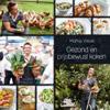 Gezond en prijsbewust koken Mathijs Vrieze