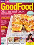 BBC GoodFood November 2010