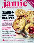 Jamie Magazine 13