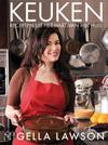 Keuken - Nigella Lawson