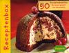 Receptenbox Desserts