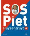 SOS Piet 4 Piet Huysentruyt