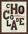 Ik Smelt ... Het Lekkerste Boek Over Chocolade - Kolet Jansen & Sara Jonkers