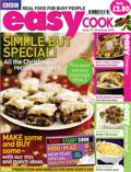 EasyCook Christmas 2010