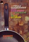 Kookboek van het Jaar 2010 Kookboekje