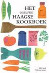 Het Nieuwe Haagse Kookboek - F.M. Stoll & W.H. de Groot
