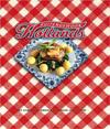 Buitengewoon Hollands 'Het ongewoon lekkere kookboek van C1000'