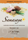 Samasaya kookboek pdf