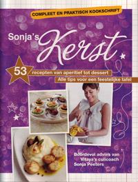 Sonja's Kerst