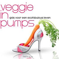 Veggie in Pumps - Lisette Kreischer & Merel van der Lande