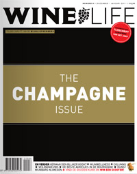WineLife 8