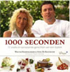 1000 seconden
