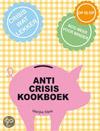 Anticrisiskookboek