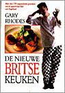 De nieuwe Britse keuken