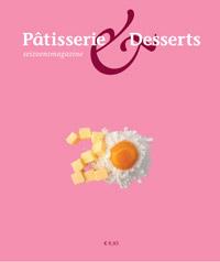 Patisserie & Desserts 20