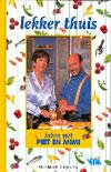 Lekker thuis / Koken met Piet en Mimi