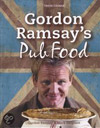 Gordon Ramsays Pub Food