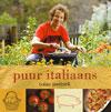 Puur Italiaans Tobie Puttock