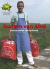 Taarten van Abel