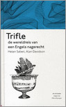 Trifle - Helen Saberi & Alan Davidson