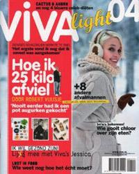 Viva Light 04 - 2011
