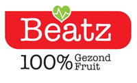 beatz fruit logo