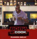 Born2Cook Ramon Beuk