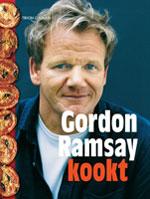 Ramsay kookt