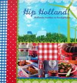 Hip Holland