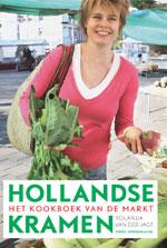 Hollandse Kramen – Yolanda van der Jagt