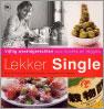 Lekker Single - Marc Declercq & William Wouters