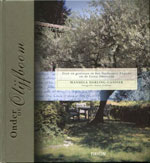 Onder de Olijfboom Manuela Darling-Gansser