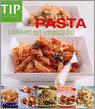 Tip Culinair - Pasta Lekker en Veelzijdig