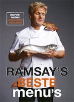 Ramsay's Beste Menu's - Gordon Ramsay