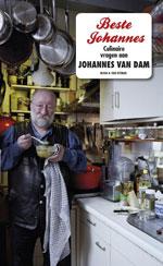 Beste Johannes - Johannes van Dam