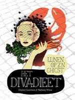 Het Diva Dieet - Dorien Goertzen & Melanie Visse
