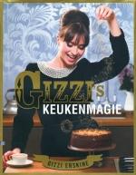 Gizzi's Keukenmagie - Gizzi Erskine