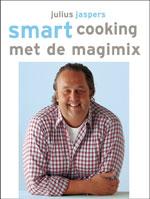 Smart Cooking met de Magimix - Julius Jaspers