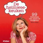 De Heimweekeuken - Karin Luiten