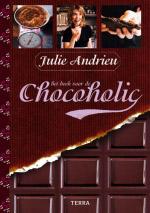 Het Boek voor de Chocoholic - Julie Andrieu